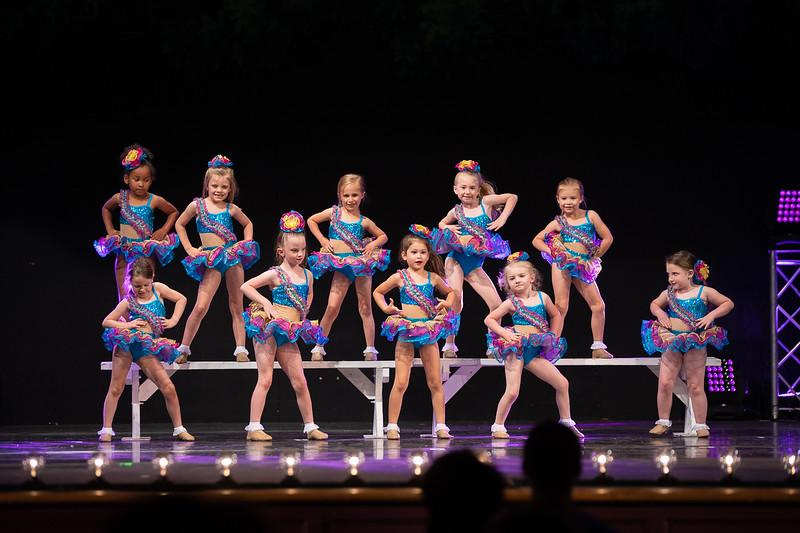 Dance Productions Recital 2019-145.jpg