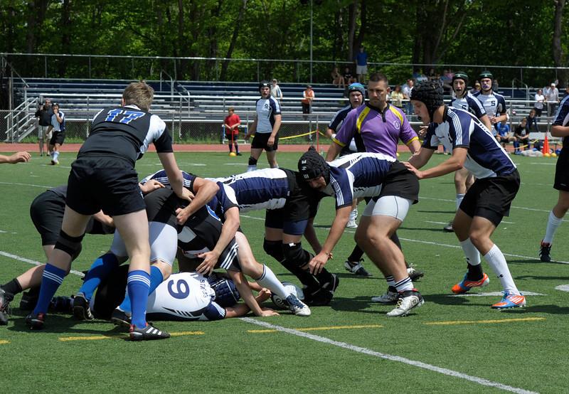 SHS Rugby v Fairfield_081.JPG