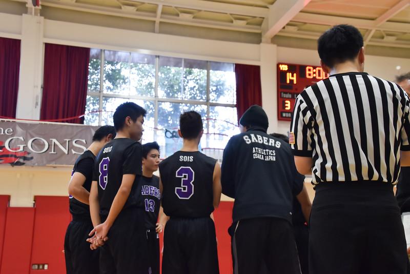 Sams_camera_JV_Basketball_wjaa-0473.jpg