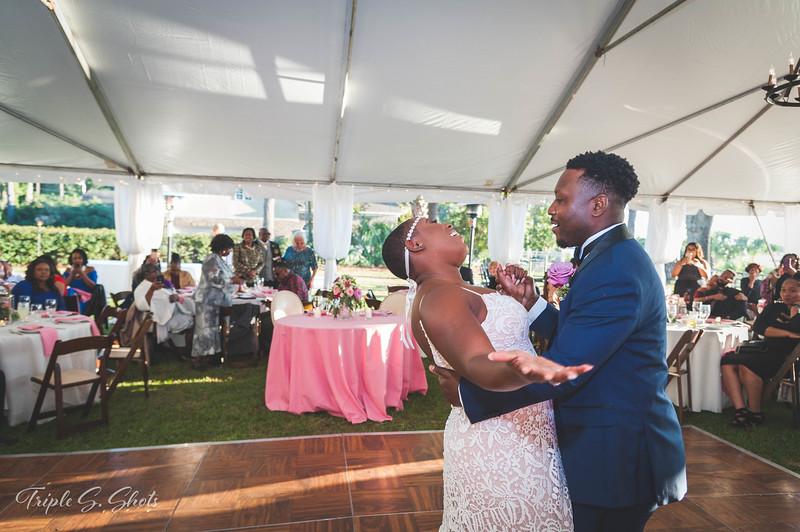 Lolis Wedding Edits-416.JPG