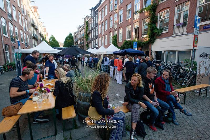 wilhelmina_huiskamerfestival_2018 foto jaap reedijk-0022.jpg