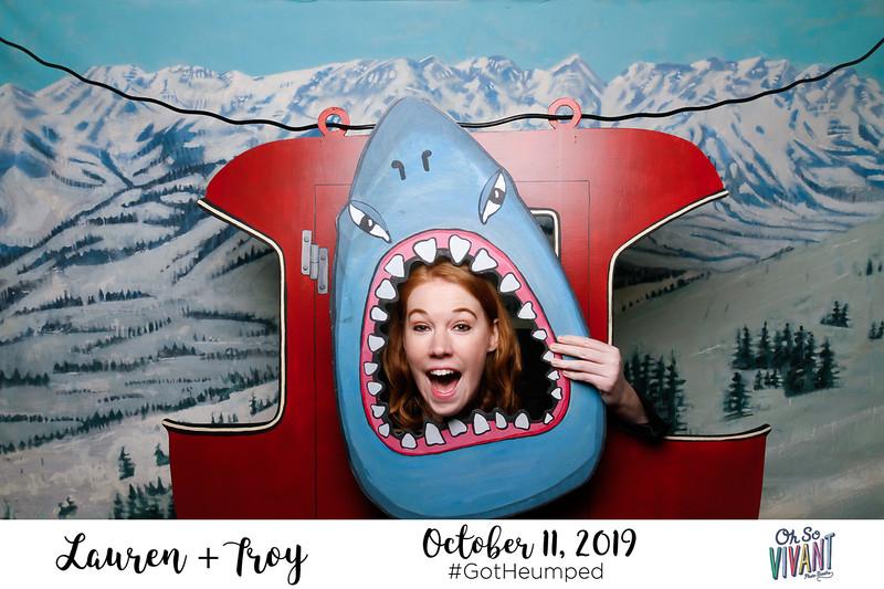 Lauren + Troy 10.11.2019-024.jpg