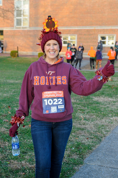 2019 Lynchburg Turkey Trot 019.jpg
