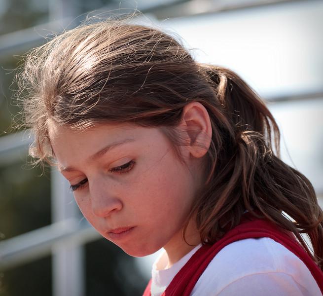 Softball 3-27-2010-8665.jpg