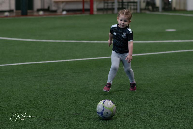 soccer-0558.jpg