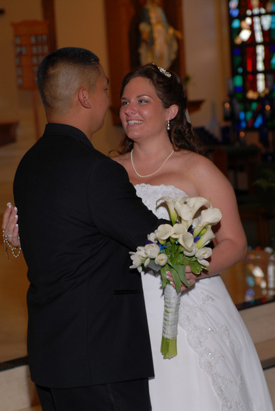 2008 04 26 - Jill and Mikes Wedding 063.JPG