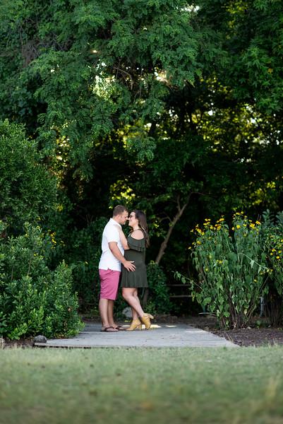 EMILY & STEVIE ENGAGEMENT-5.jpg