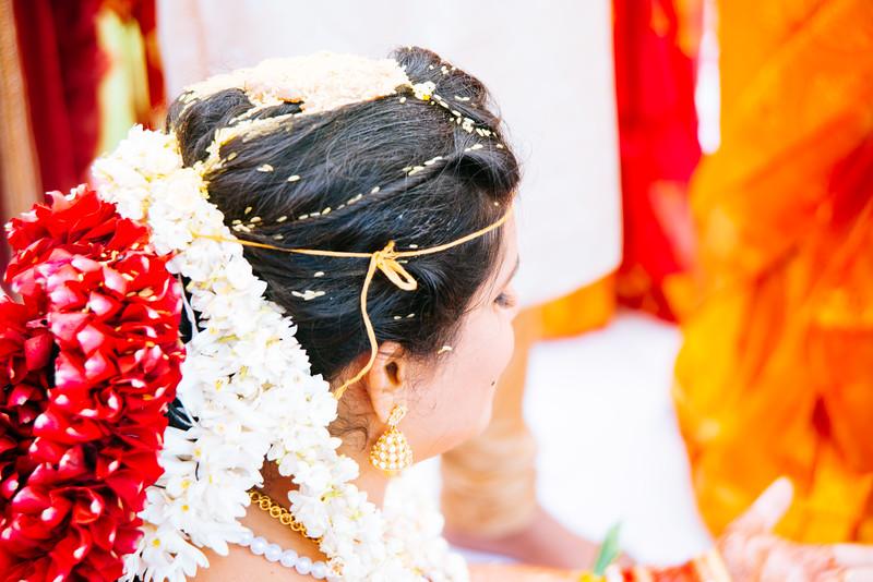Yashodhar-Carolyn-204.jpg