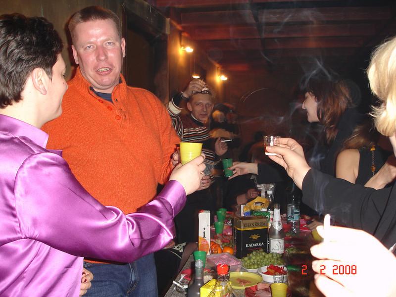 2008-02-02 Жуклино - Вечер встречи 20 17.JPG