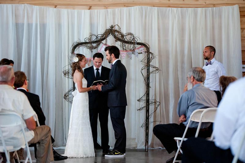 jake_ash_wedding (646).jpg
