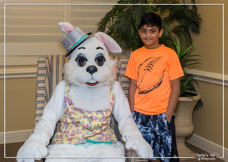 Easter2018_5x7-IMG_0168.jpg