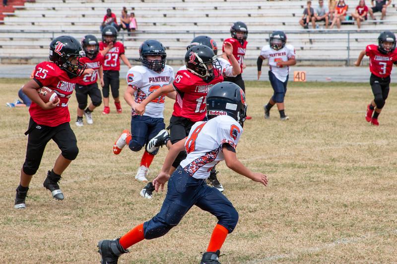 Football 9-28-19 (119 of 188).jpg