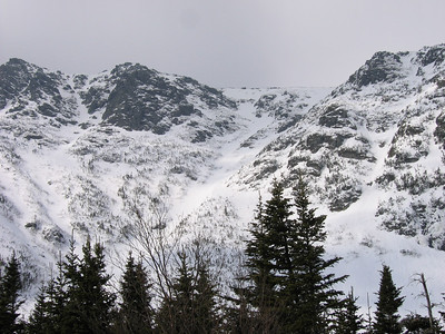 Right-Gully-East-Snowfields_3-20-2010