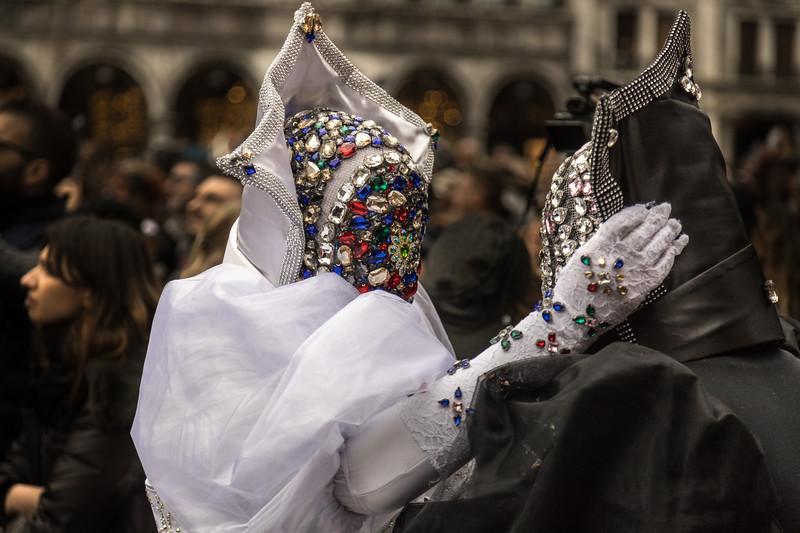 Venice carnival 2020 (37 of 105).jpg