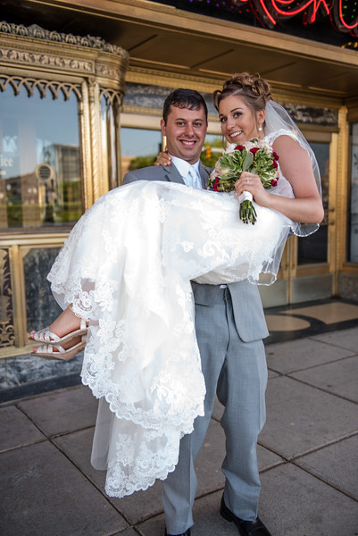 5-25-17 Kaitlyn & Danny Wedding Pt 1 1037.jpg