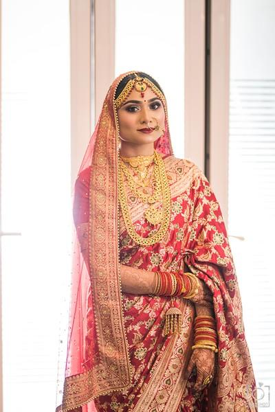 F&N-0004-Wedding-02-04-2021-SnapShot.jpg