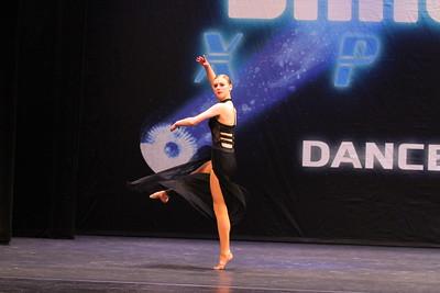 L & L Dance