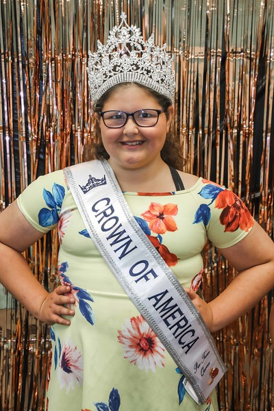 Beals Pageant 2019