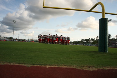 PBS VS Slidell   8-17-07