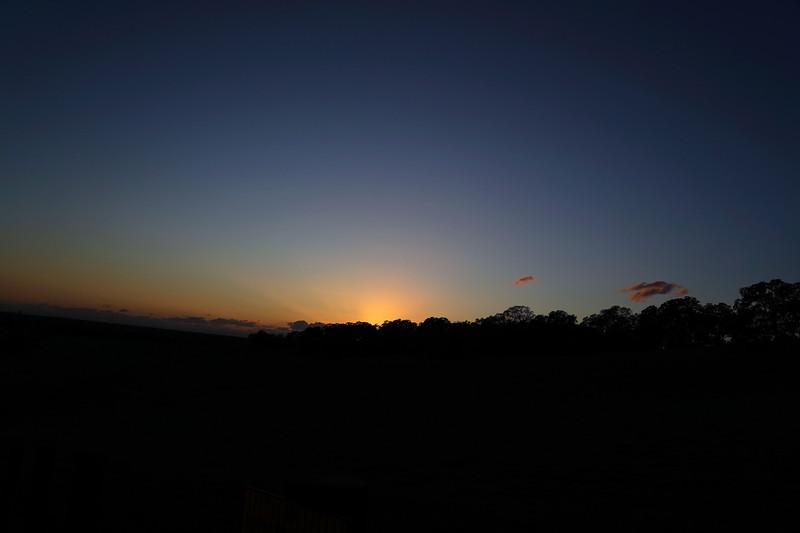 good-evening-folsom.jpg