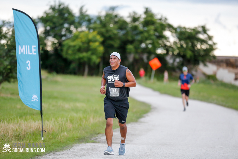 SR National Run Day Jun5 2019_CL_4185-Web.jpg