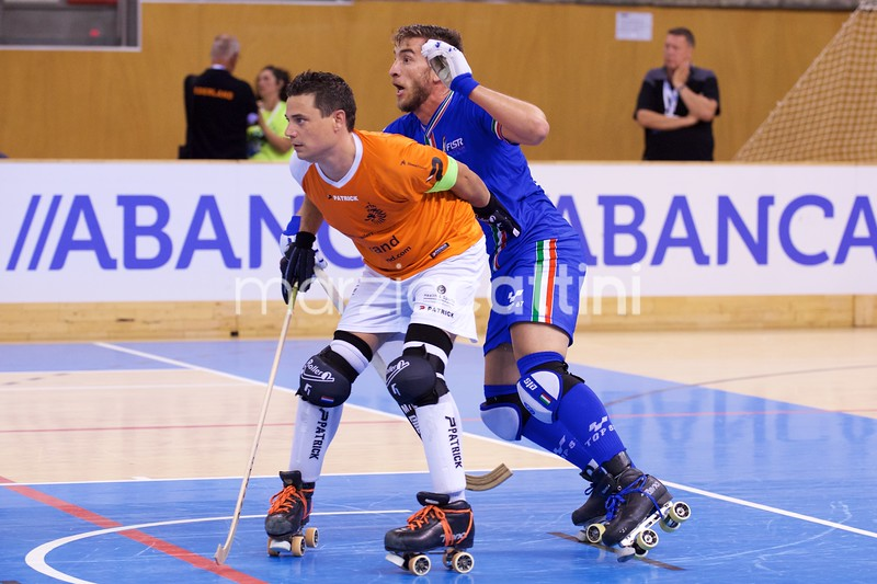 18-07-17-Netherlands-Italy27.jpg