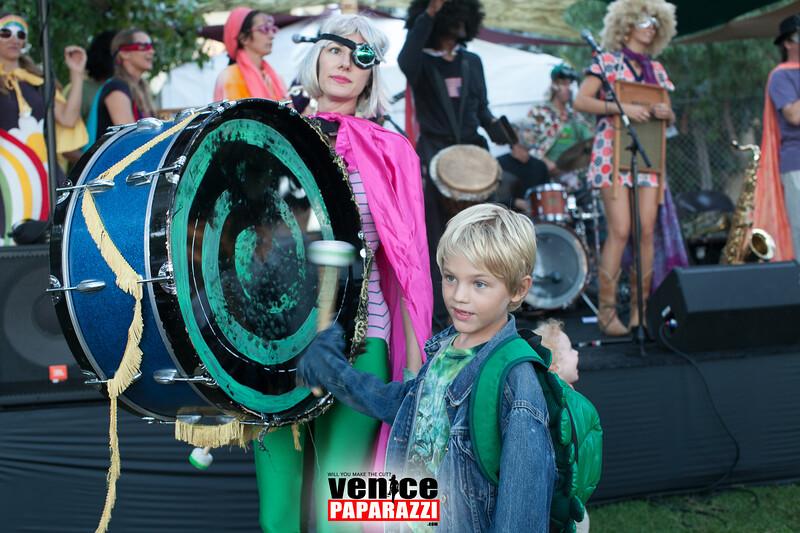 VenicePaparazzi-602.jpg
