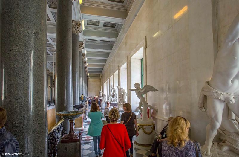 20160714 The Hermitage Museum - St Petersburg 467 a b NET.jpg