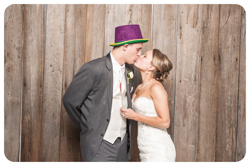 Abby+Tyler-Wedding-Photobooth-2.jpg