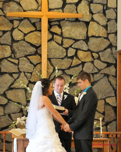 ChDa Wedding 121.JPG