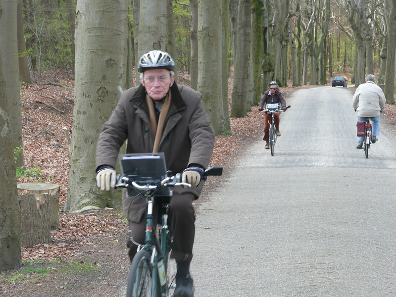 Holland 2008 II 130.JPG