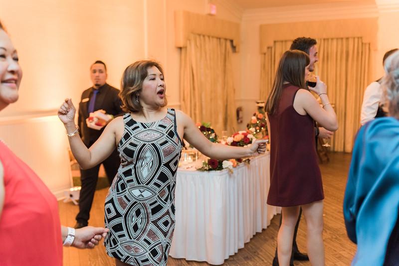 ELP0125 Alyssa & Harold Orlando wedding 1504.jpg