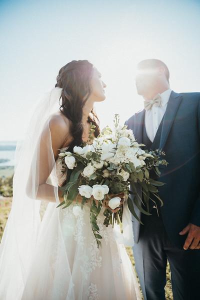 Goodwin Wedding-123.jpg