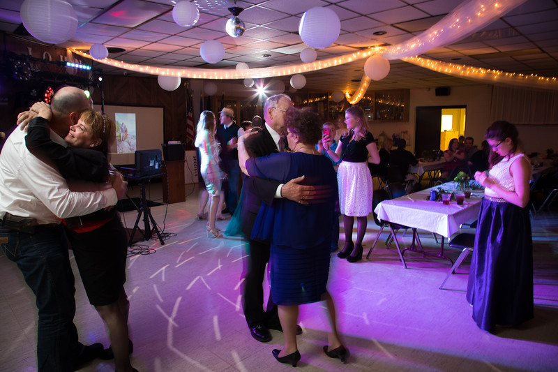 Carla and Rick Wedding-450-2.jpg