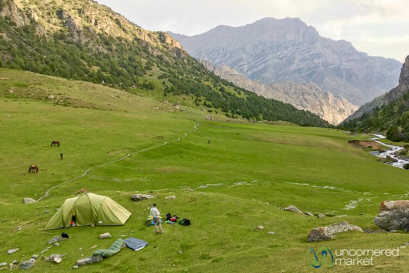 HeightsofAlay_Trek_Kyrgyzstan_Campsite.jpg