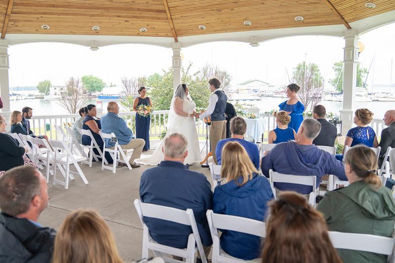 Schoeneman-Wedding-2018-107.jpg