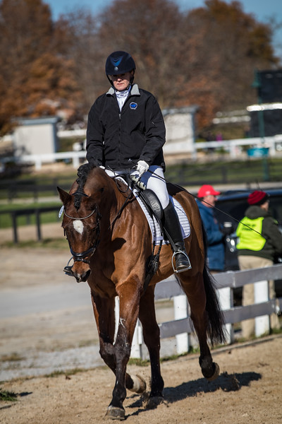 USDF FInals 2017 Friday-158.jpg