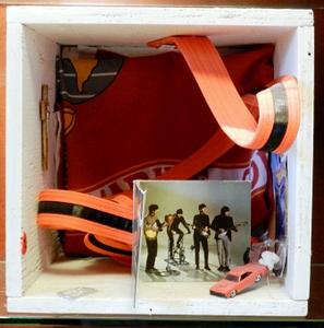 10th-grade-Cornell-box-Vial.png