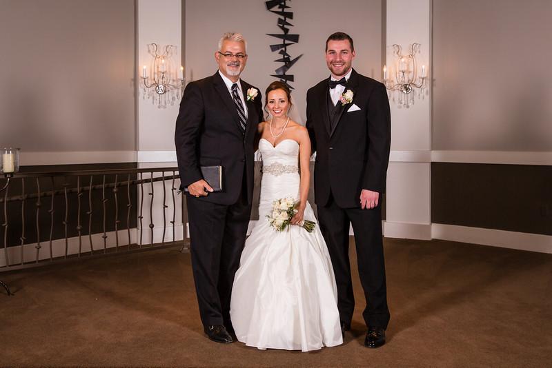 Wedding - Thomas Garza Photography-337.jpg