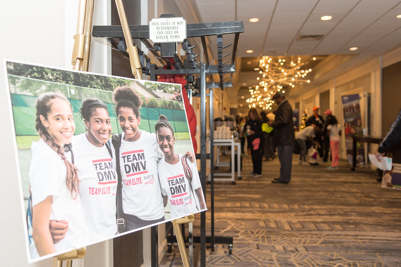 2016 USTA MAS Conference Presented by Bethesda Marriot-3204.jpg