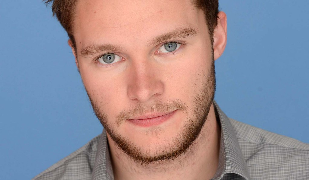 ". Actor Jack Reynor of ""Transformers: Age of Extinction\"" is 25. (Getty Images: Larry Busacca)"