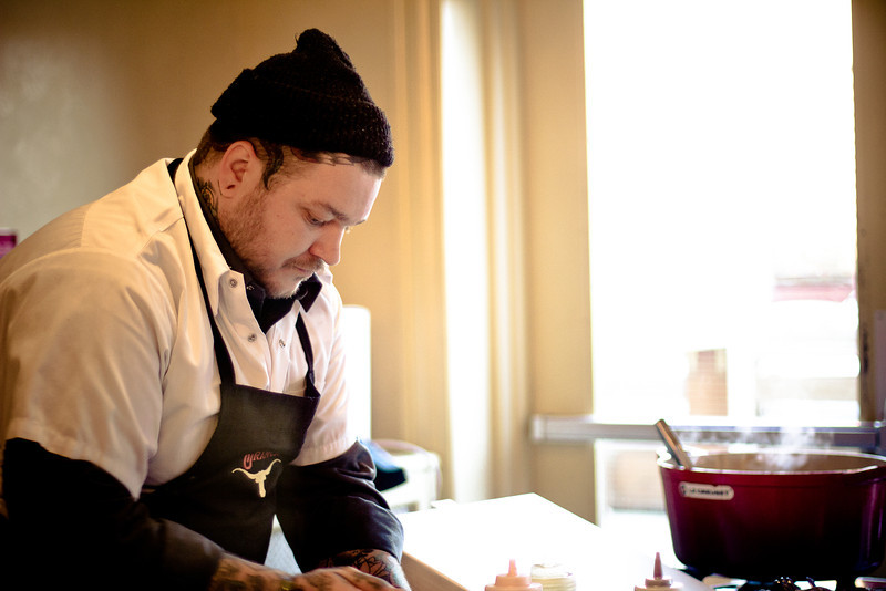 open kitchen matty m.jpg