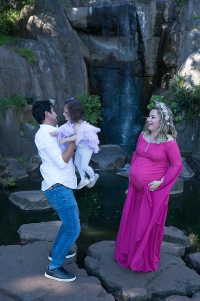 Maternity -08676.jpg