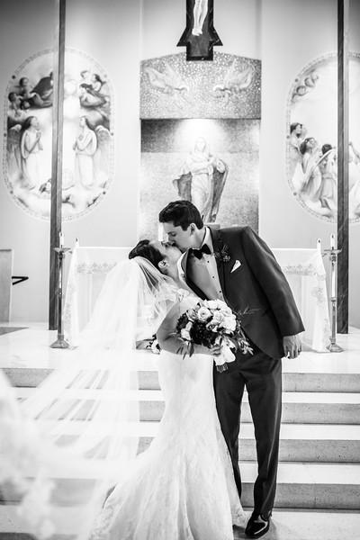 Gabriella_and_jack_ambler_philadelphia_wedding_image-523.jpg