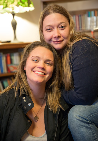 Aly and Danielle.jpg