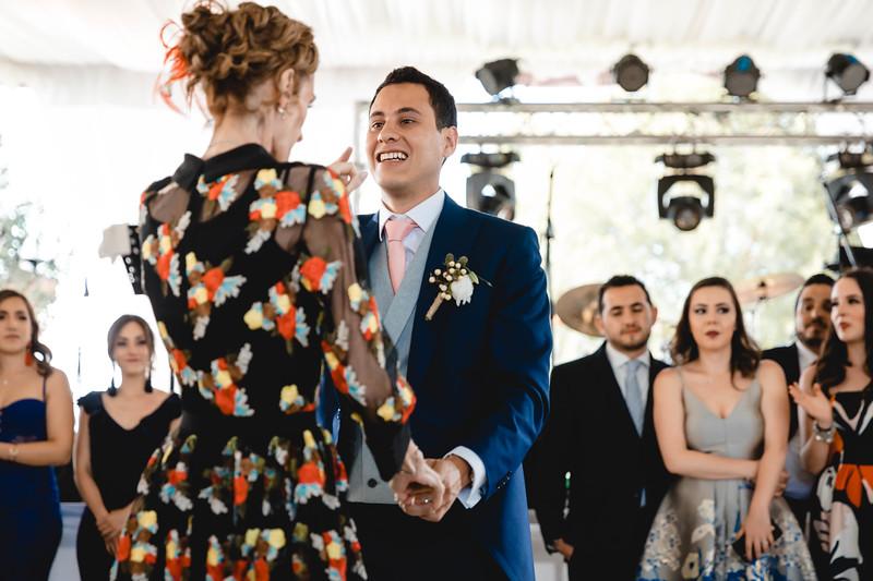 Wedding Planner Adriana Tavernini Bodegas Viñedos de Cote (Alta Resolución)-89.jpg