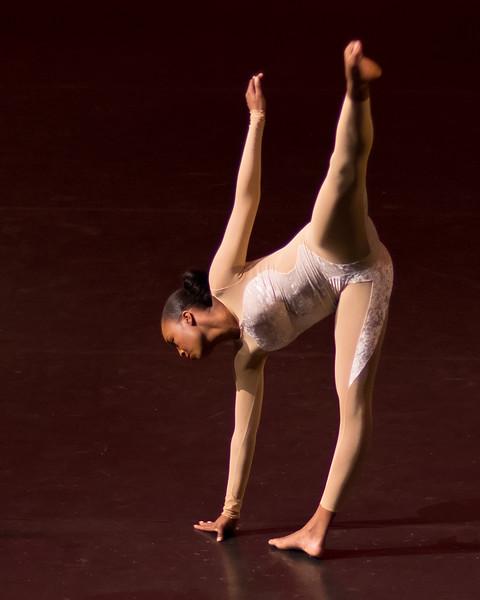 LaGuardia Senior Dance Showcase 2013-695.jpg
