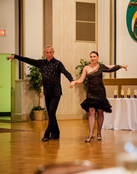 Dance_masters_2016_comp-0216.JPG