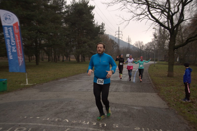 2 mile kosice 53 kolo 06.01.2018-125.jpg