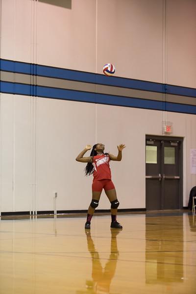 MC Volleyball-9005.jpg